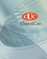 unitedcan - metal packaging, packaging supplies, tin cans